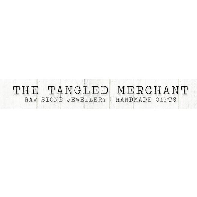 tangled merchant banner.jpg
