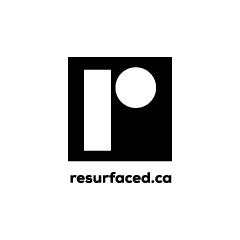 resurfaced_wood_brand_1.jpg