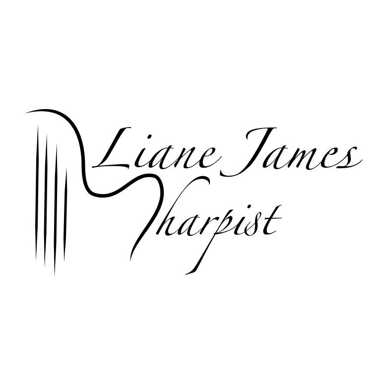 Liane James logo.jpg
