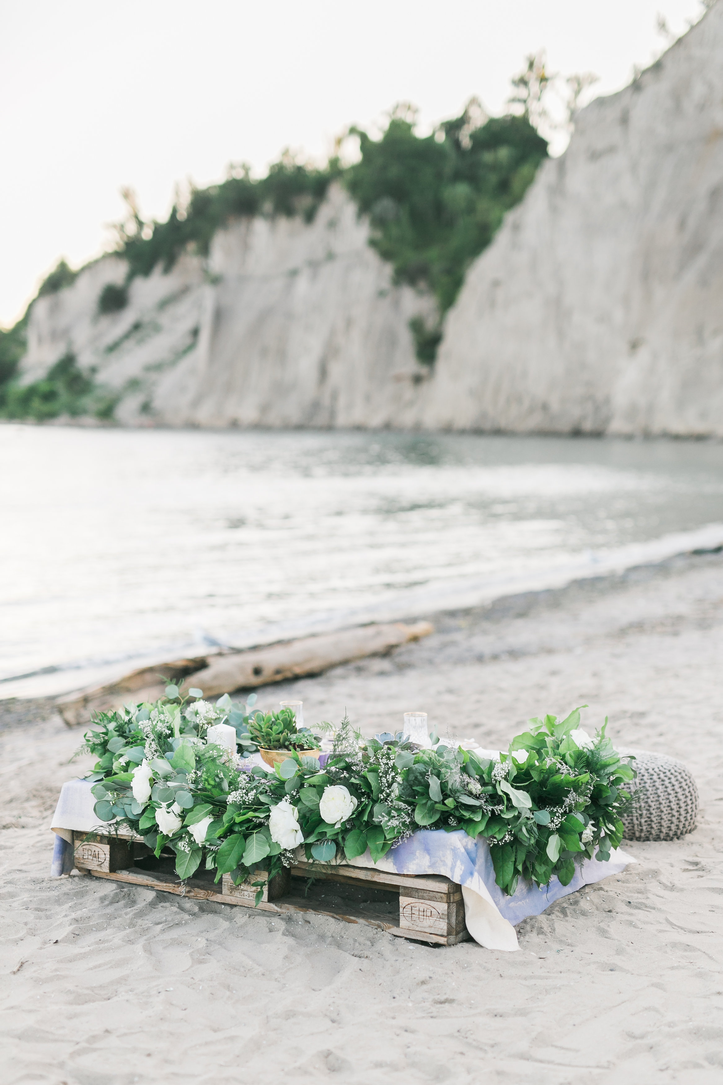 LK-Scarborough_Bluffs_Engagement_Photos_Butterfly_Release-Rhythm_Photography-001.jpg
