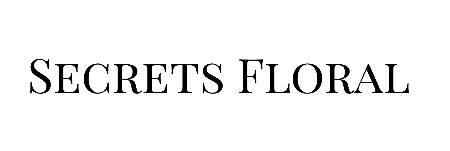 Secrets Floral.jpg
