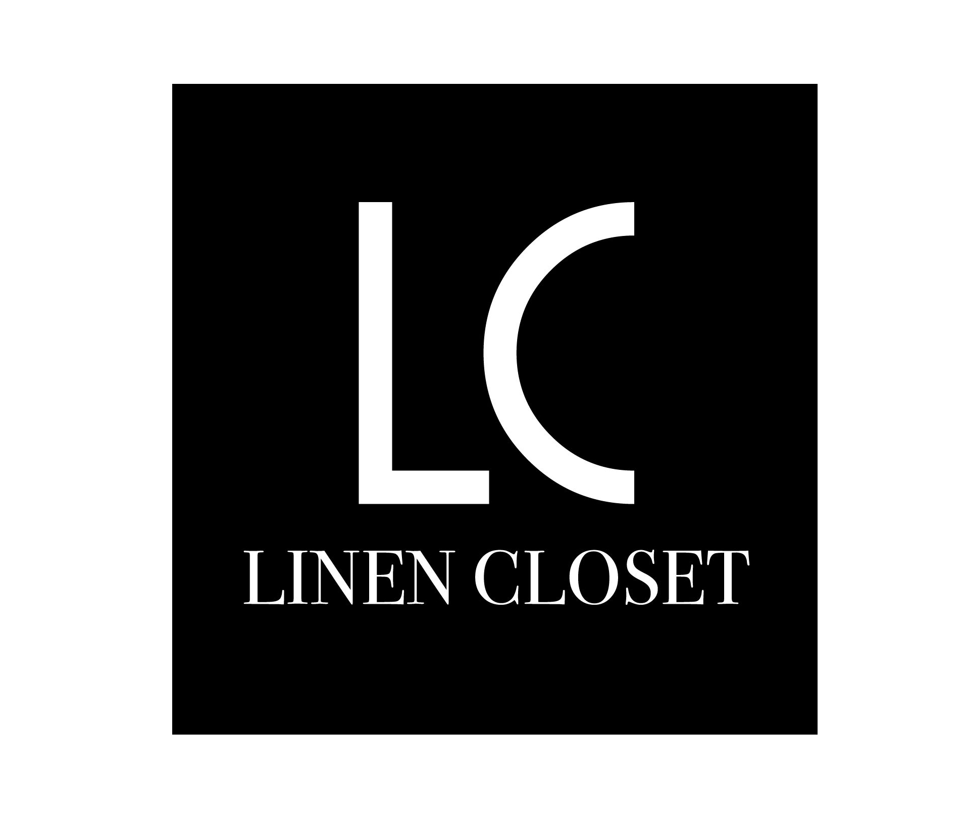 LinenClosetLogo_final-02 copy.jpg