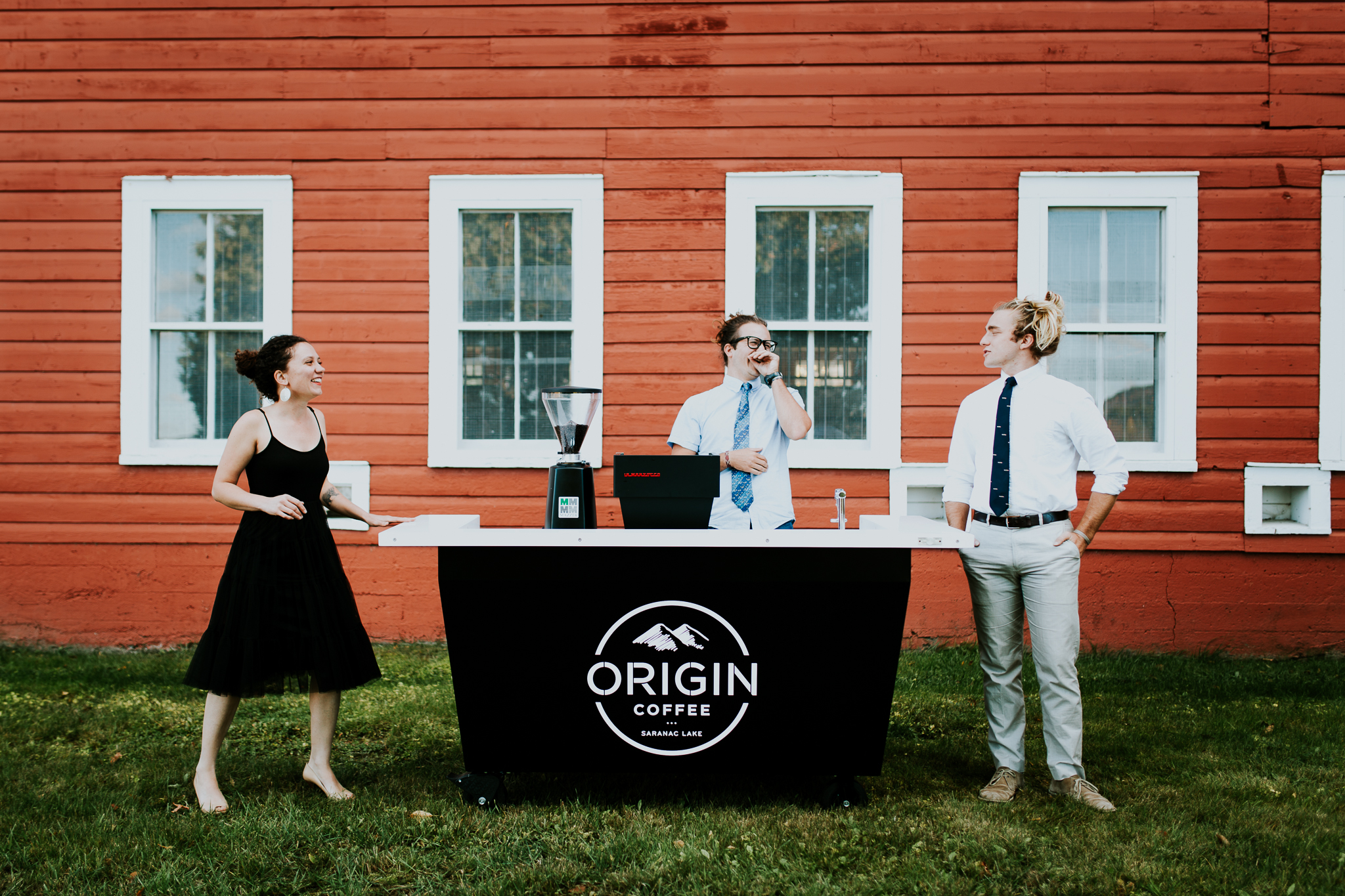 origincoffeecart-27.jpg