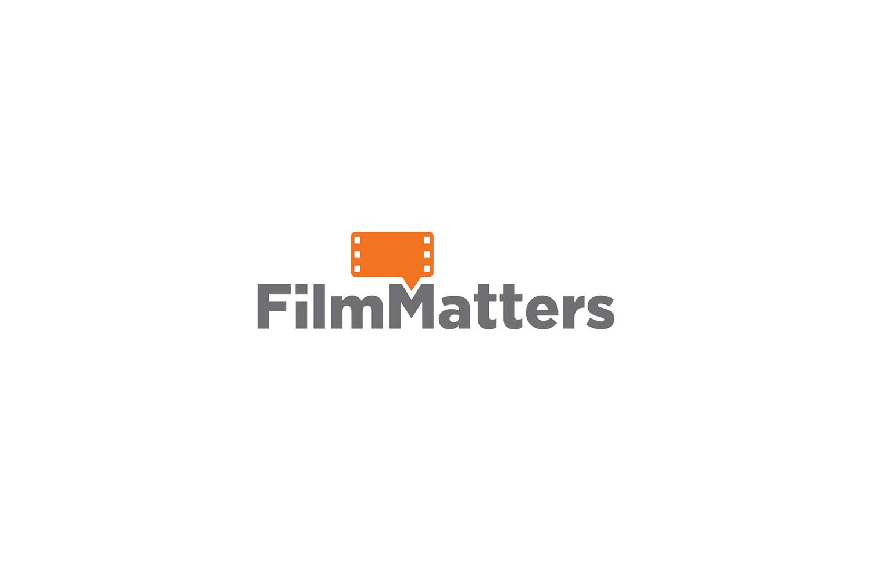 Film Matters M3 Web.jpg