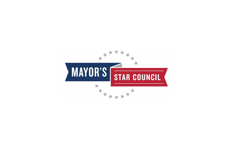 Mayors Star Council M3 Web.jpg