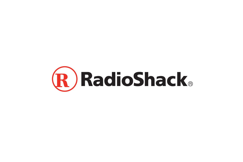 RadioShack M3 Web.jpg