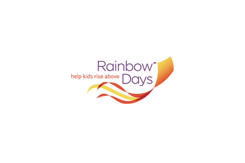 Rainbow Days M3 Web.jpg