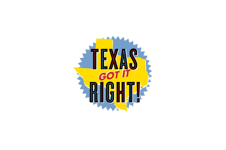 Texas Got it Right M3 Web.jpg