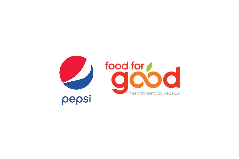 Food for Good M3 Web.jpg