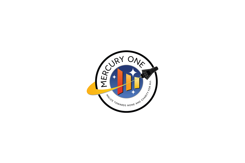 Mercury One logo.jpg