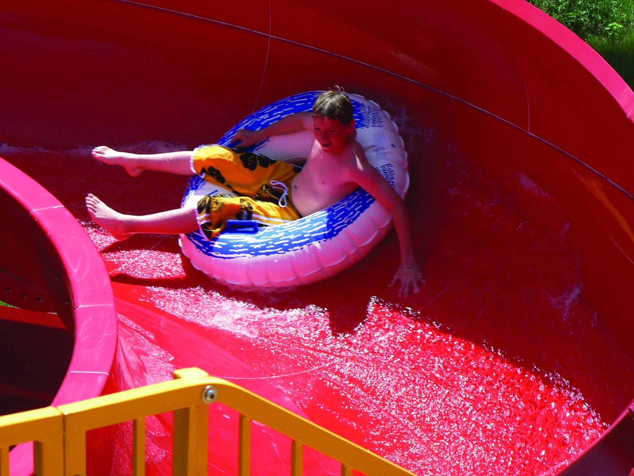 tube slide.JPG