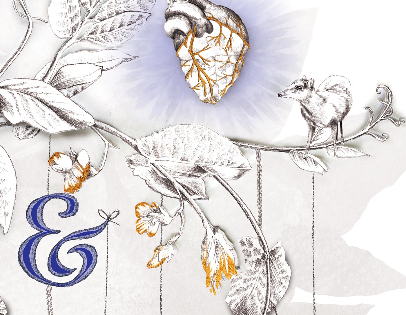 fug. 3. Detail of illustration