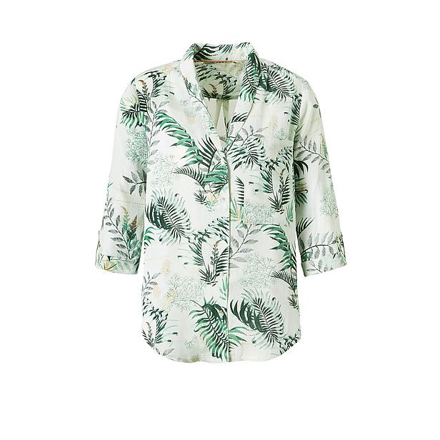 fig, 4. Blouse