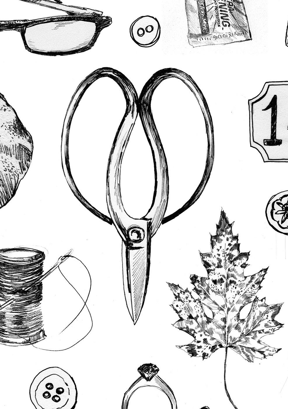 fig. 3. Detail