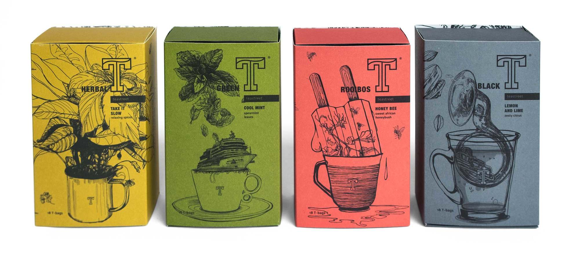 fig. 6. Additional packaging in color (graphic design and phot: alt-8.com)