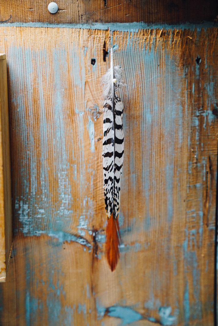 Photo: Andrea Nakhla ( www.heyhabibi.us )