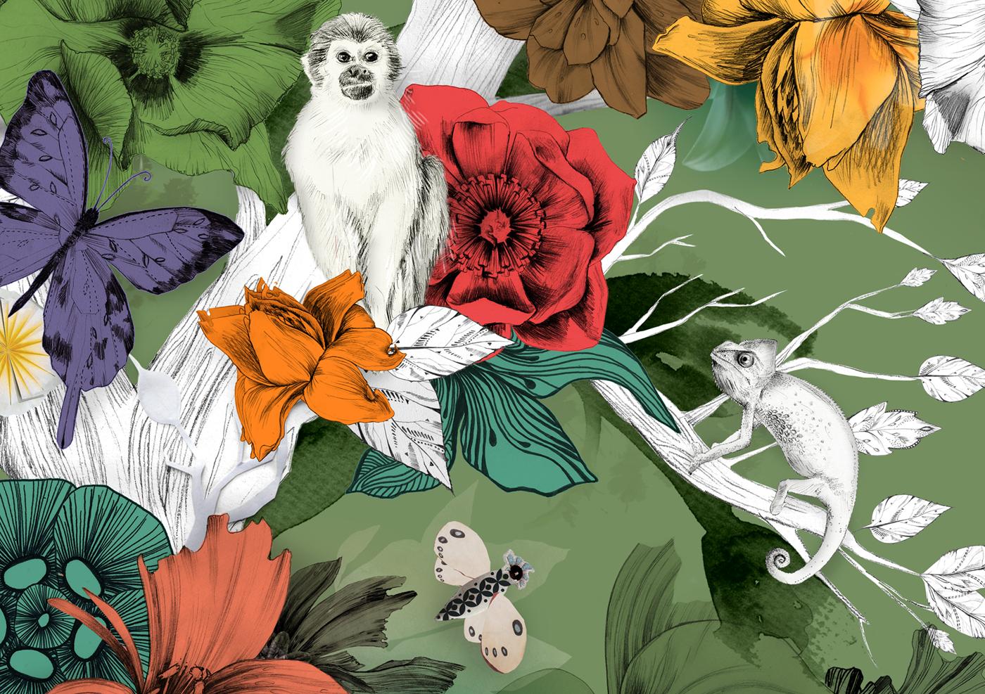 Jungle_La_Scarlatte_detail1.png