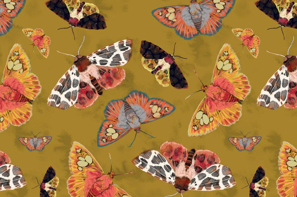 LASC_Moth_Pattern_La_Scarlatte.jpg