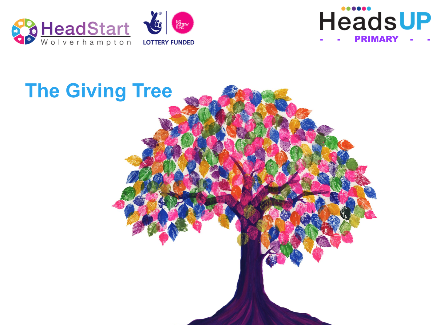 HeadStart_HeadsUP_Primary_Presentation_KP_-_15-10-15 2.png