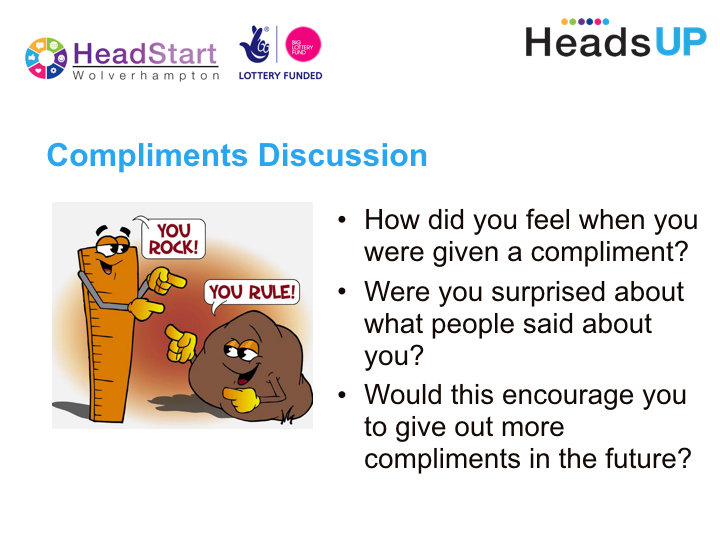 HeadsUp presentation - 22nd Jan 2016.020.jpeg