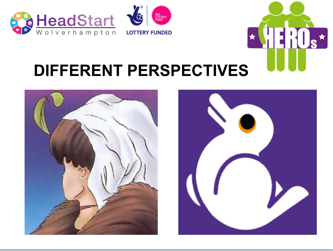 HEROs_Peer_Support_Training_Presentation_KP_-_15-10-15.png
