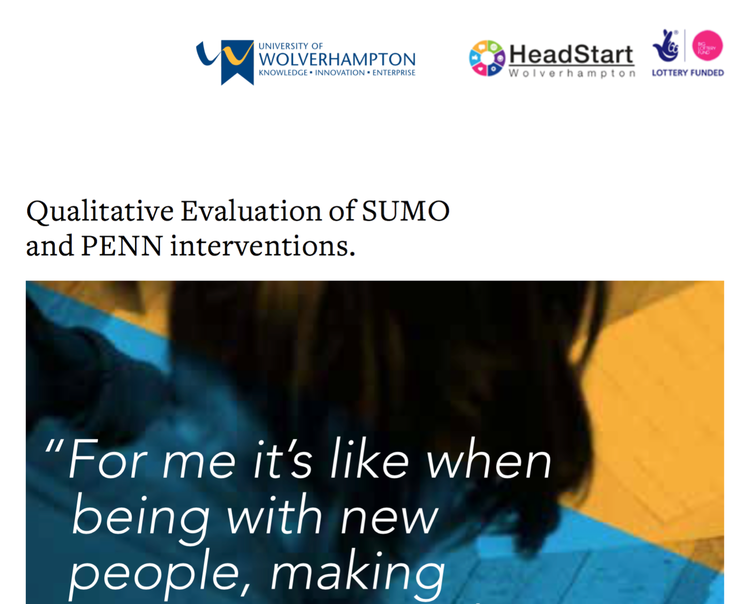 Download the full evaluation report (PDF)