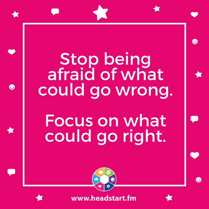 Stop being Afraid.jpg
