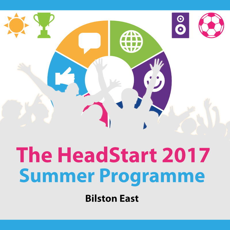 summer programme graphic - area c.png