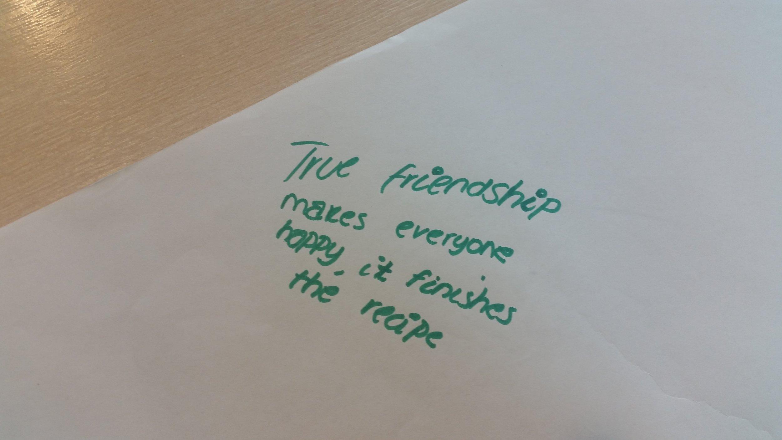 Positive Participation 1d.jpg