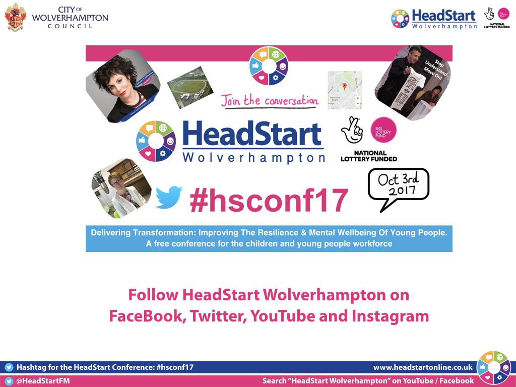 HeadStart Autumn Conference 2017.002.jpeg
