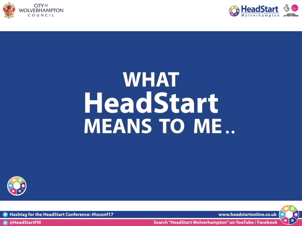 HeadStart Autumn Conference 2017.024.jpeg