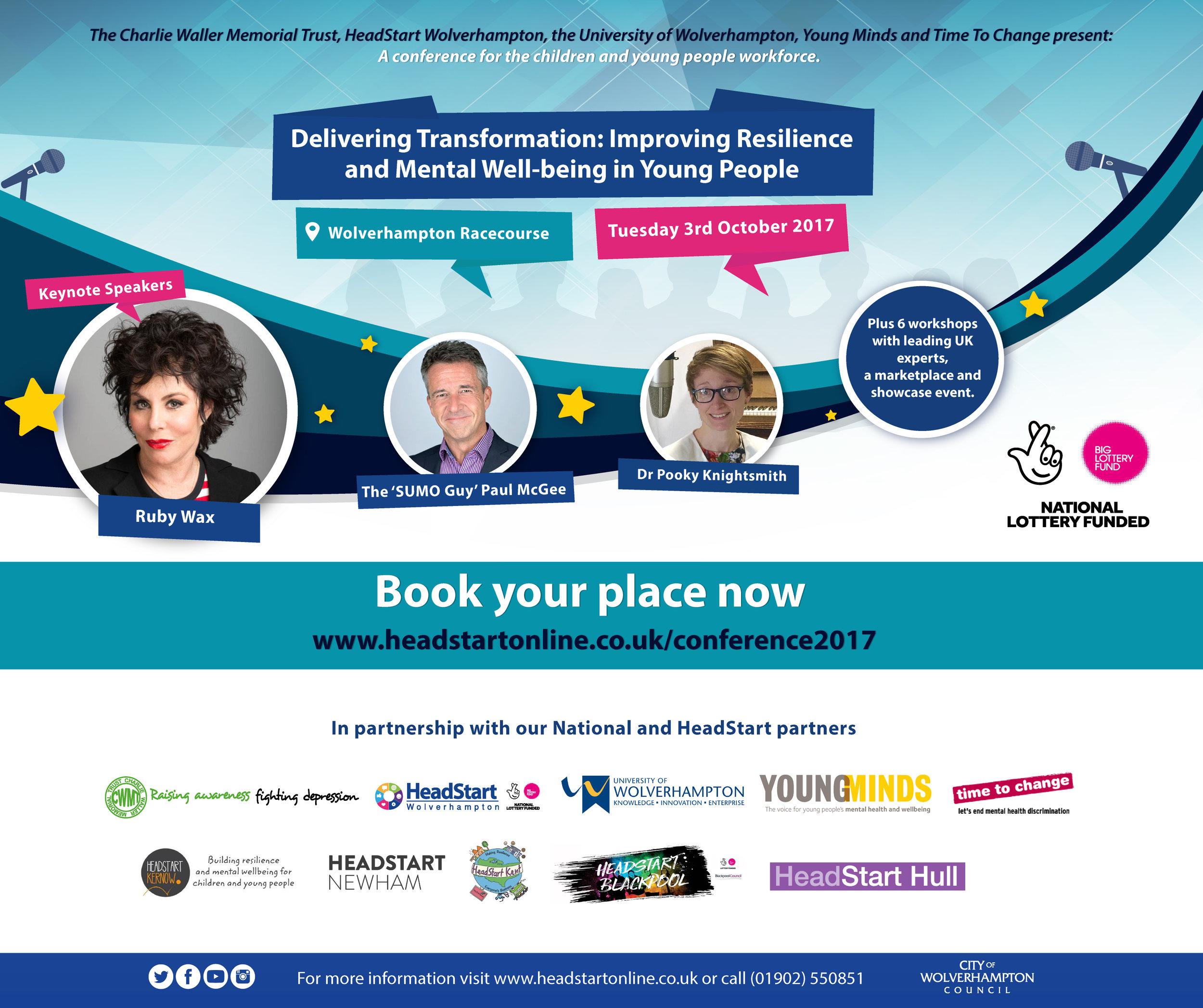 editHeadStart-october-Conference-social-media2.jpg