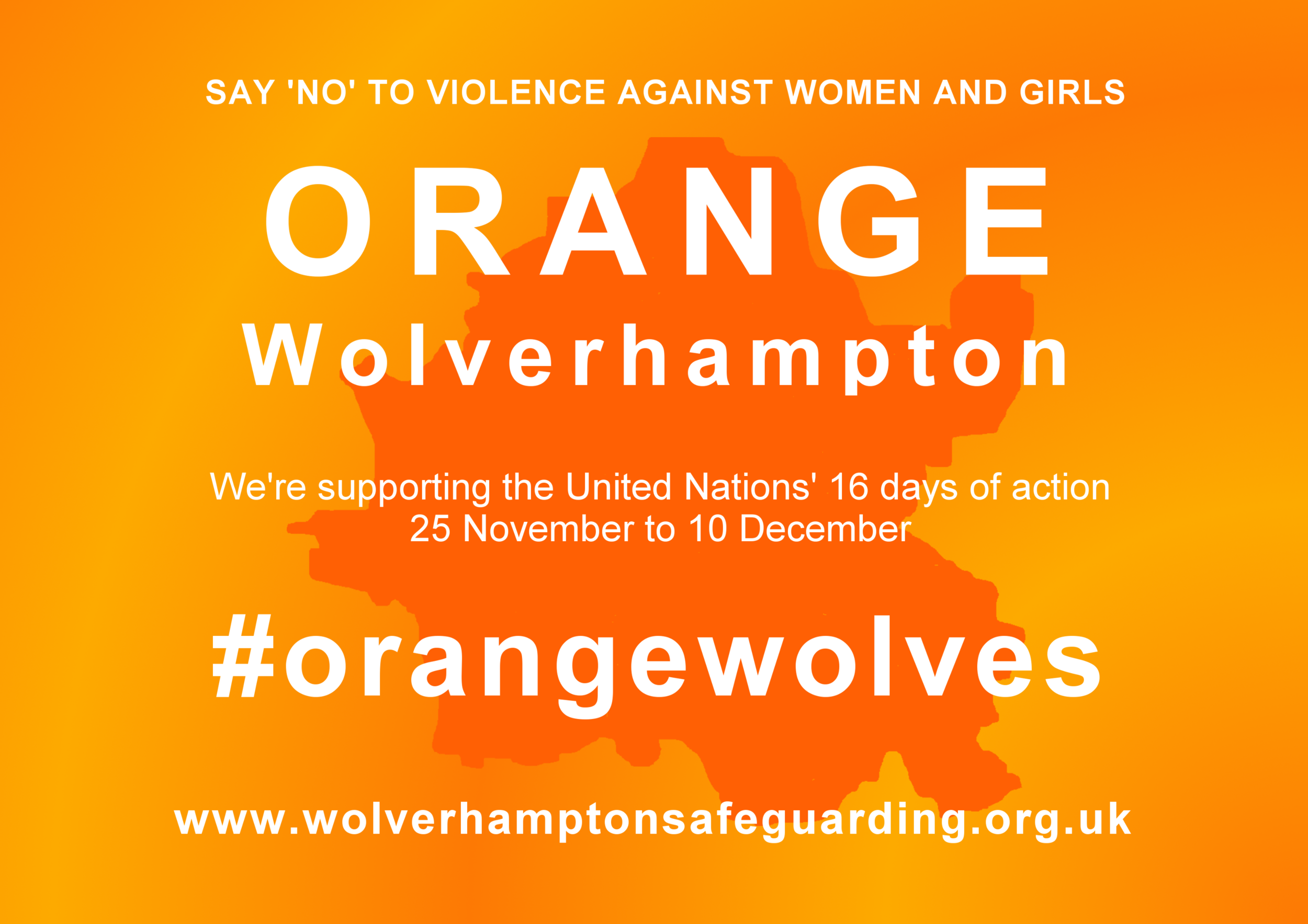 A4-orange-wolves-poster-300dpi.png