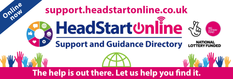 headstart+support.png