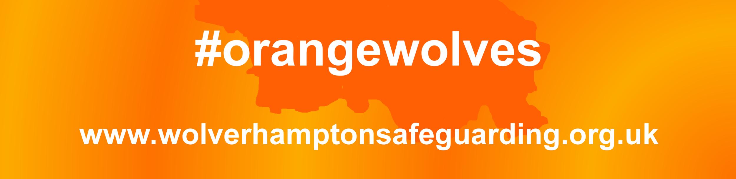 orange wolves.png