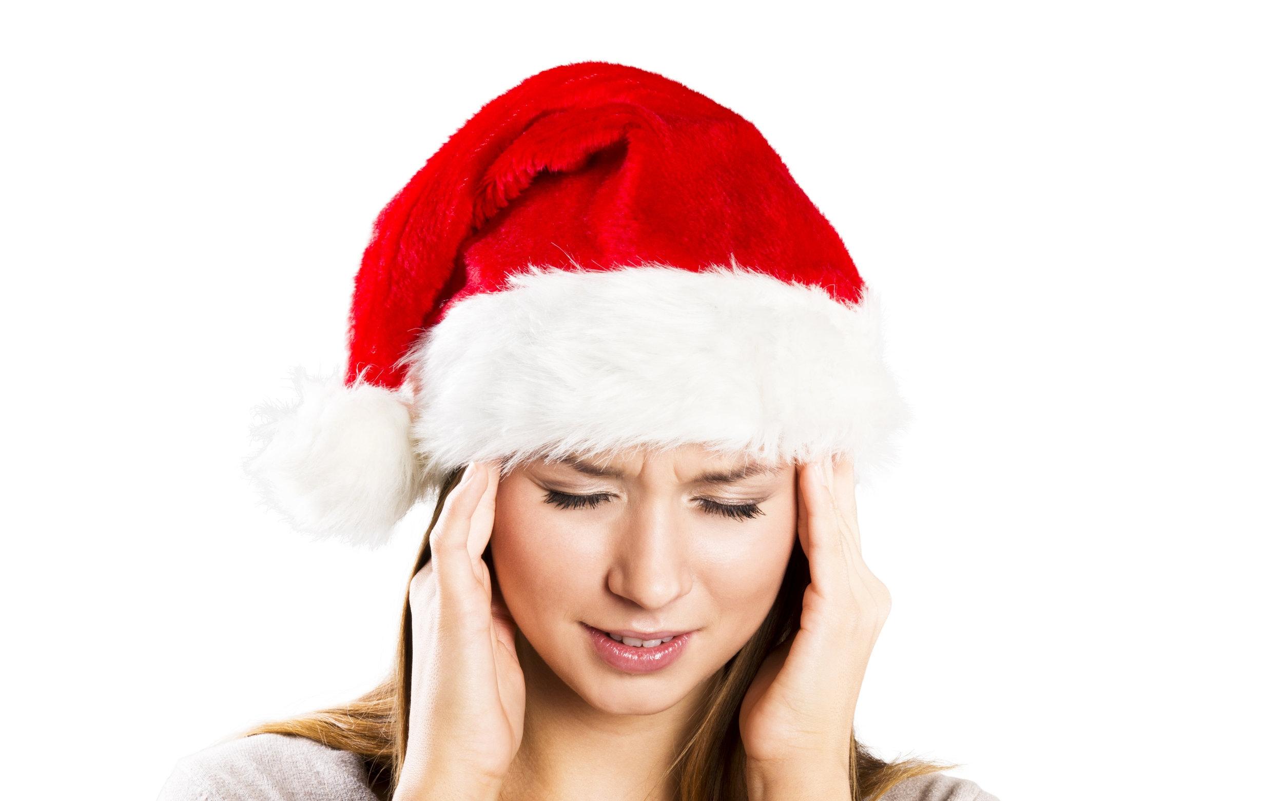 christmas sadness.jpg