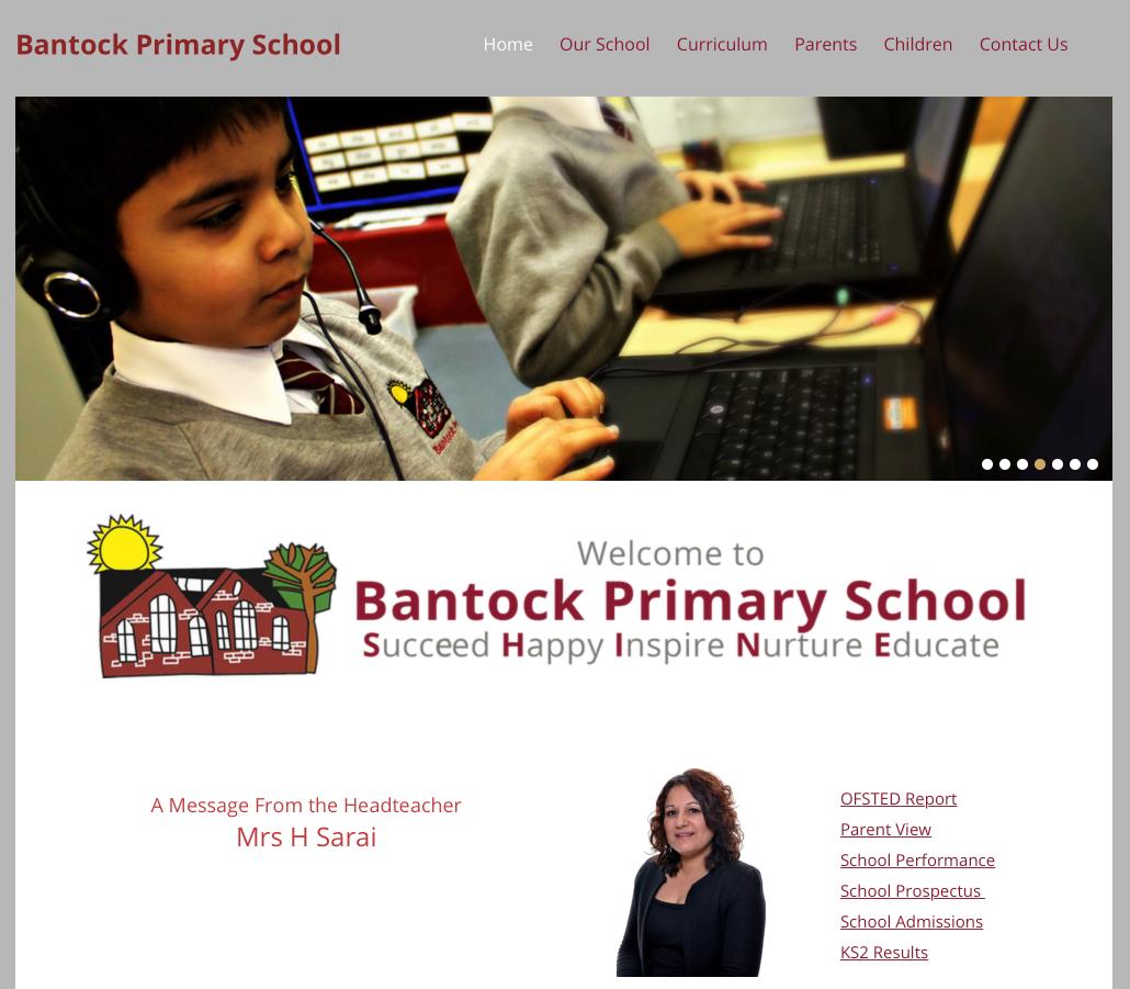 bantock.png