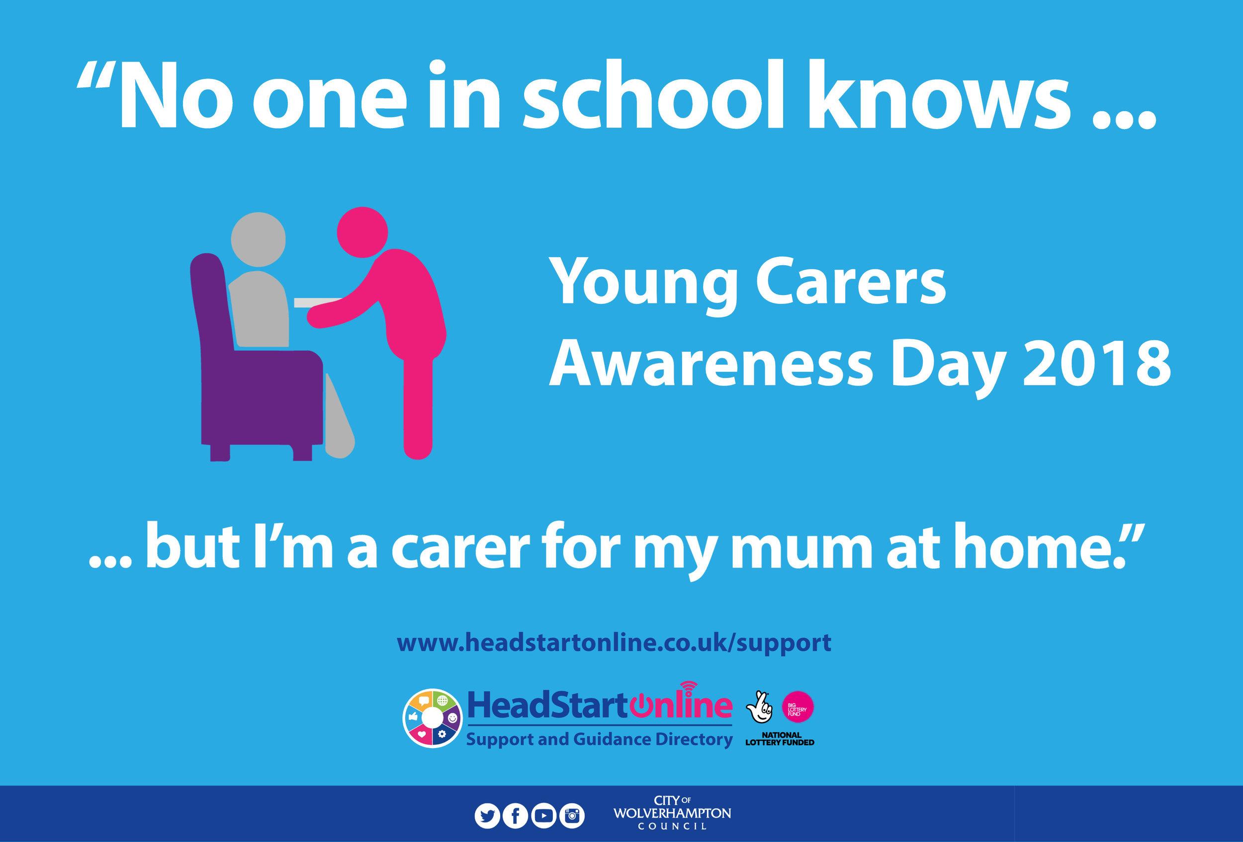 Carer-for-mom-social-media-insta-1.jpg
