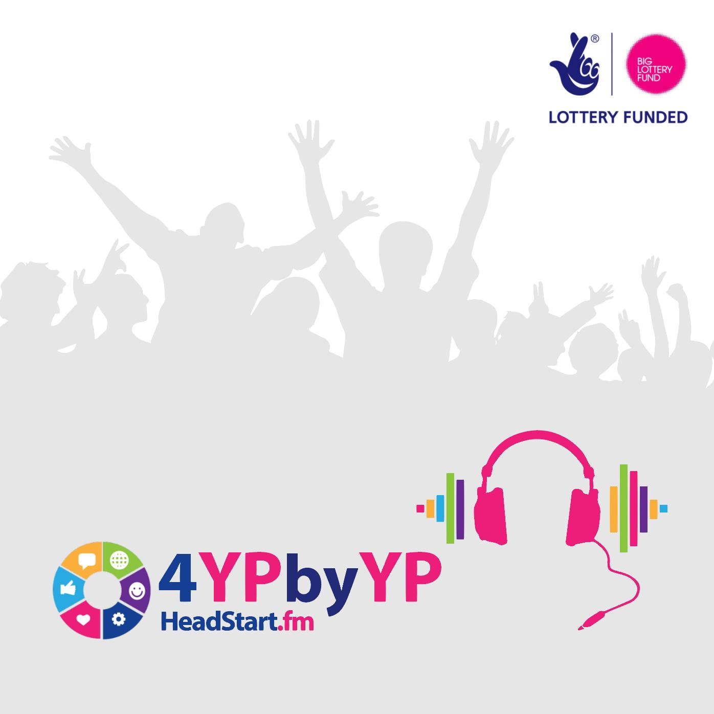 4YP Logo.png
