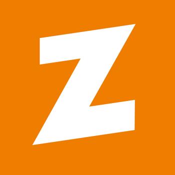 Zumos-logo---Z.png