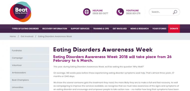 eatingdisorderawarenessweek-768x369.png