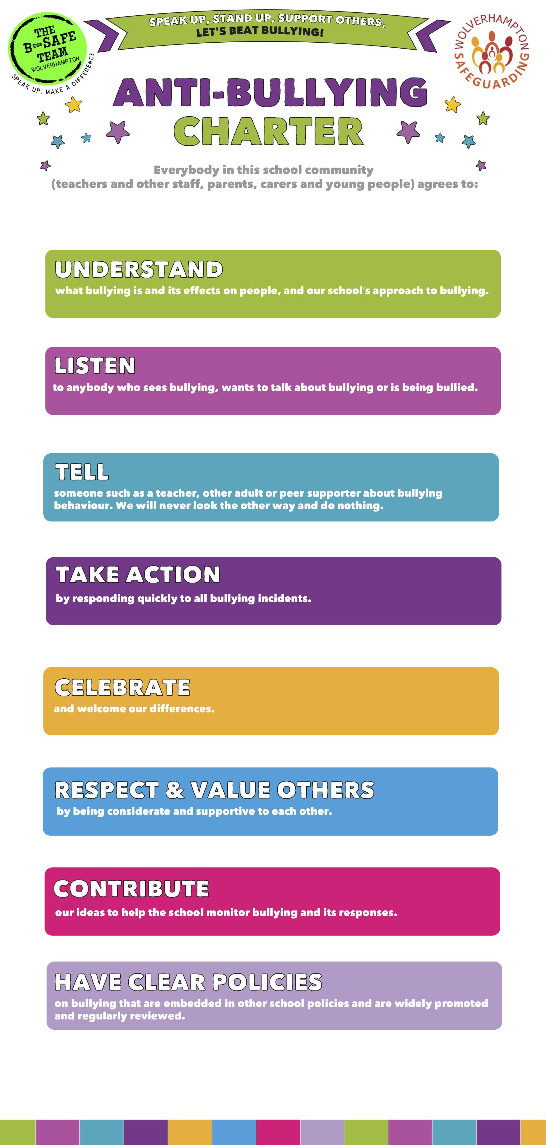 NEWSecondary Anti-Bullying Charter.jpg