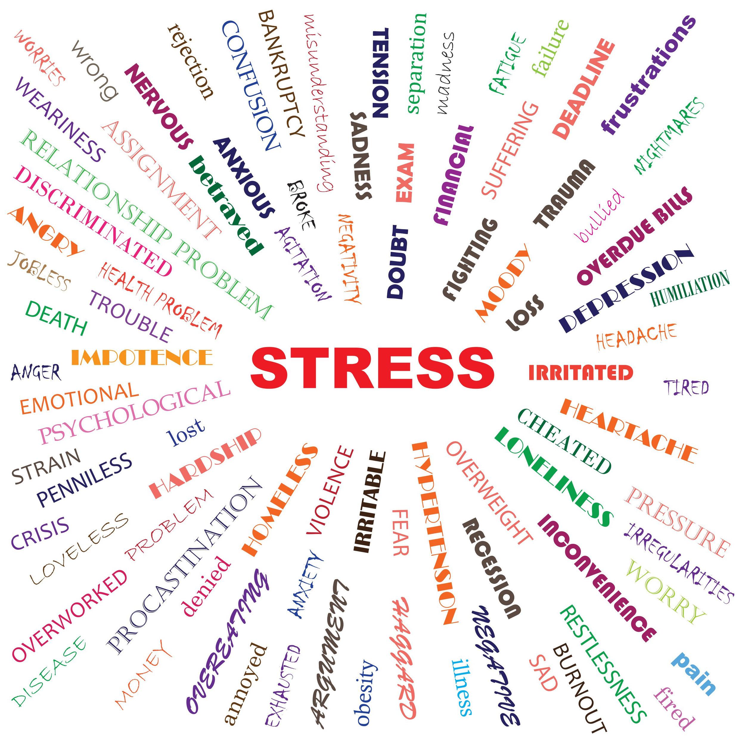 stress_fyGzwkwO_L.jpg