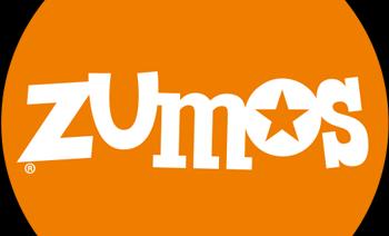 Zumos-logo-Orange-Disc.png