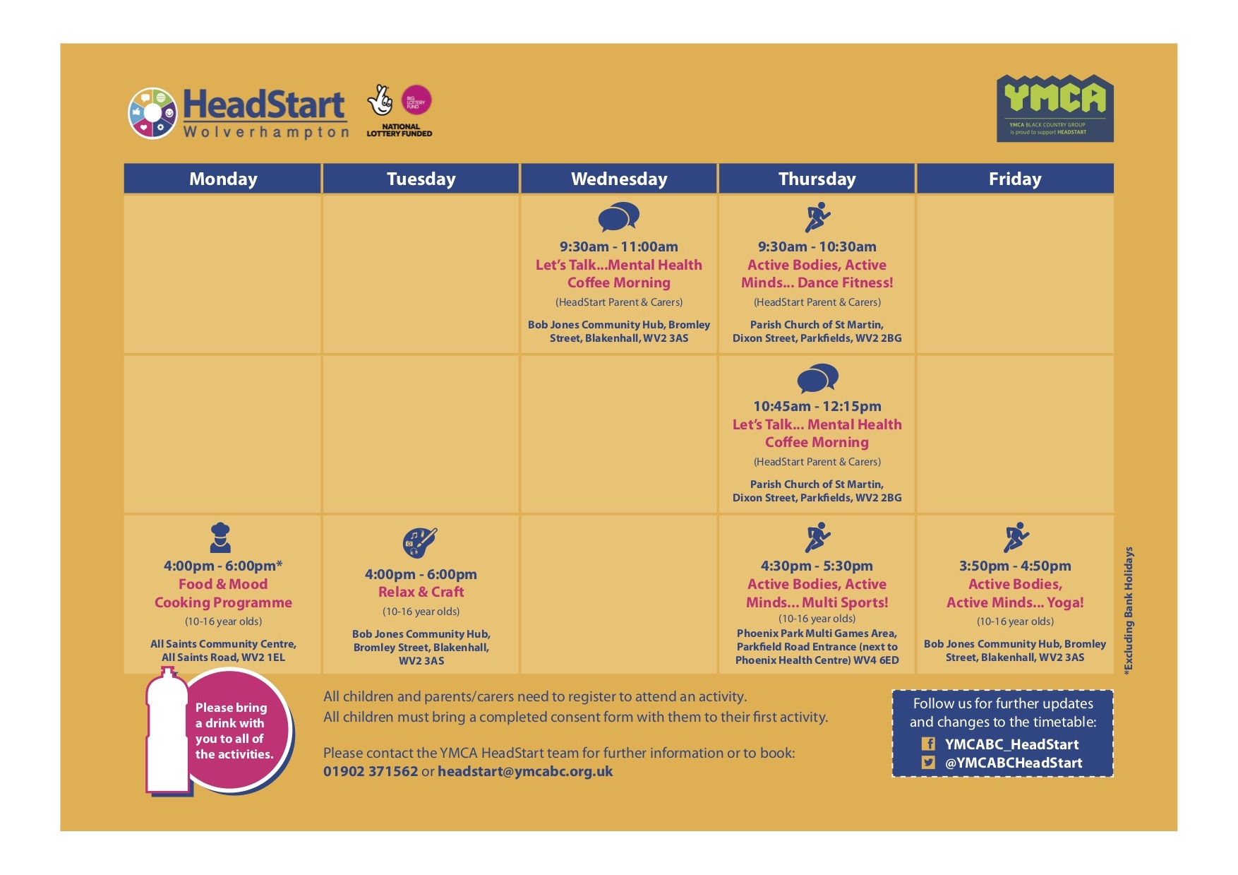 Area D Poster and Timetable-1.jpg
