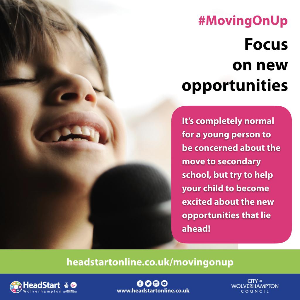 new opportunities 1.jpeg