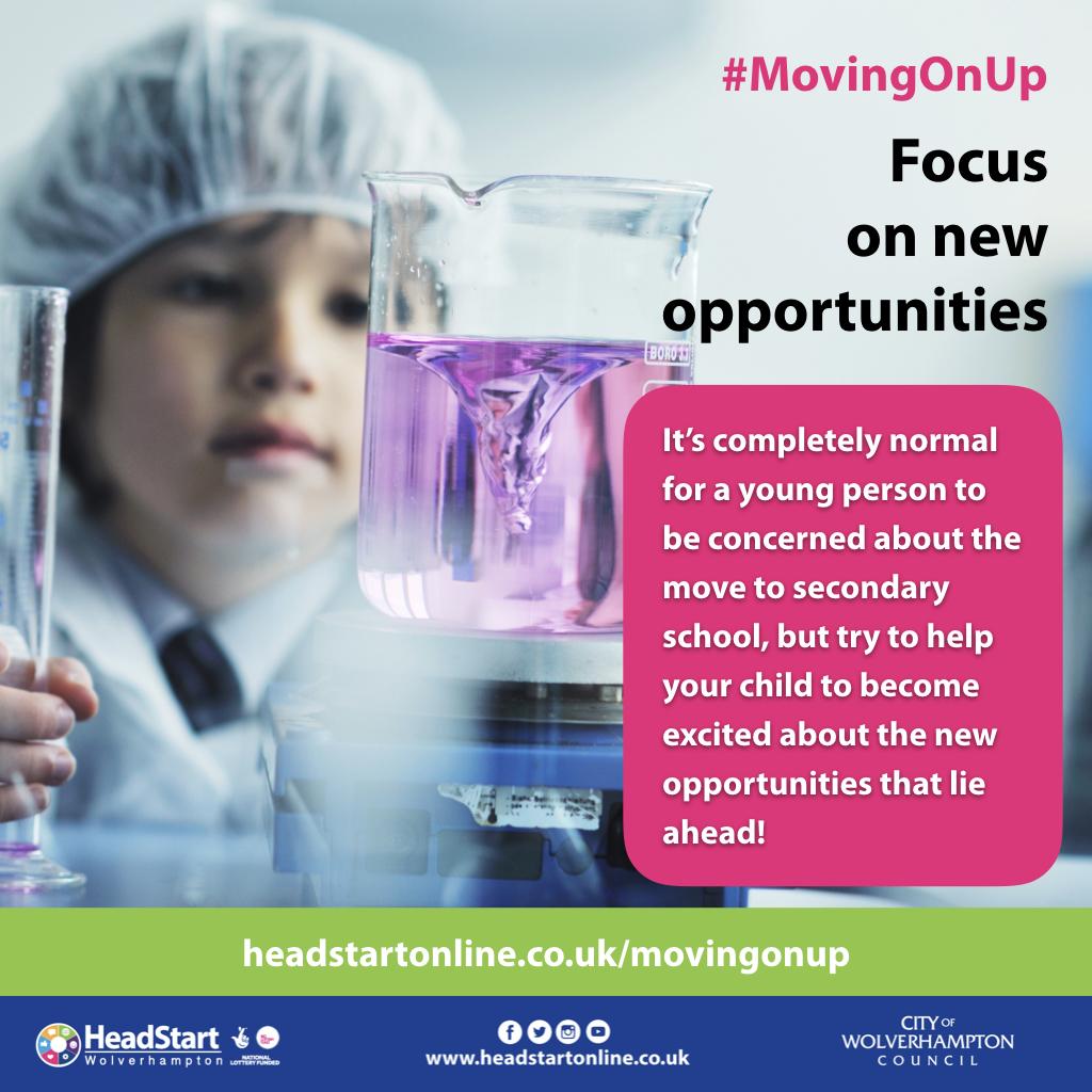 new opportunities 2.jpeg