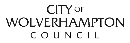 council logo - no background.png