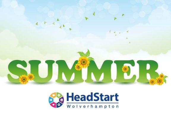 Summer Headstart.jpg
