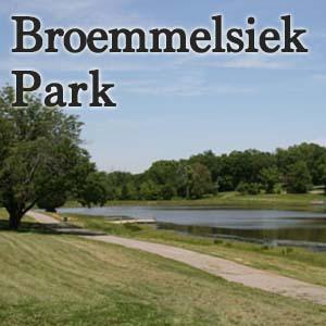 Broemmelsiek Park.jpg
